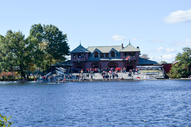Head of the Charles_2015_01