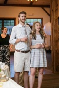 Taggart Wedding_2015-173