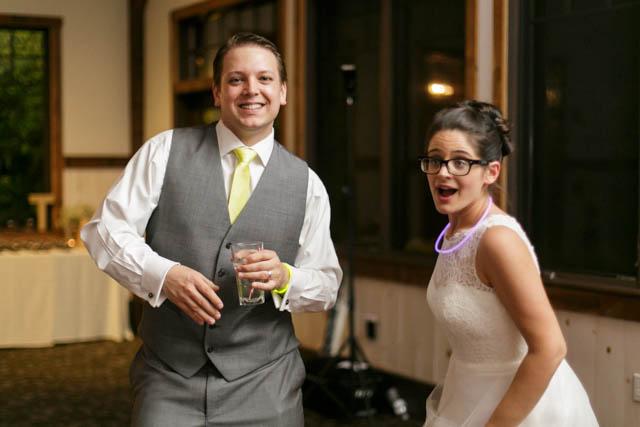 Taggart Wedding_2015-217