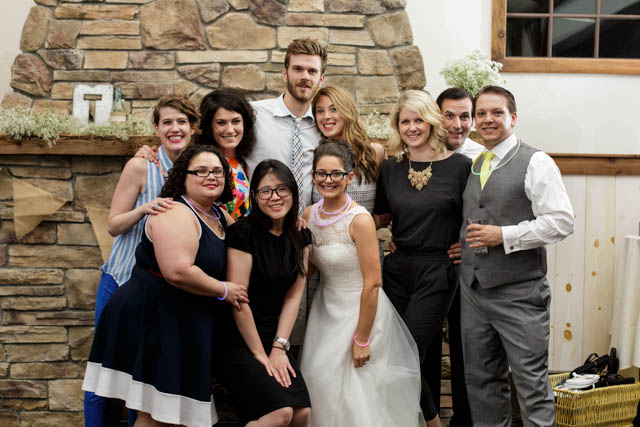 Taggart Wedding_2015-220