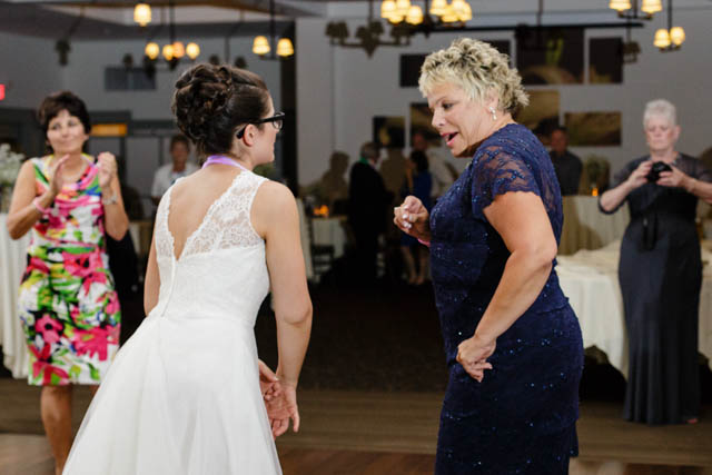 Taggart Wedding_2015-236