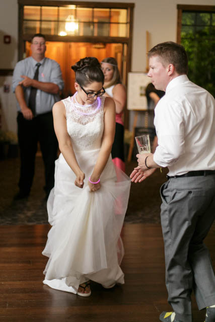 Taggart Wedding_2015-241