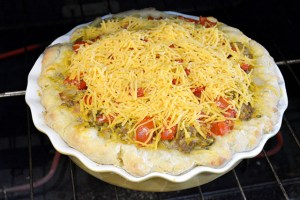 All-American Cheeseburger Pie_17