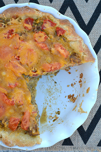 All-American Cheeseburger Pie_03
