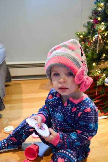 Christmas.2015- Part 1