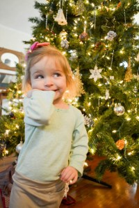 Christmas.2015 Part 2_25