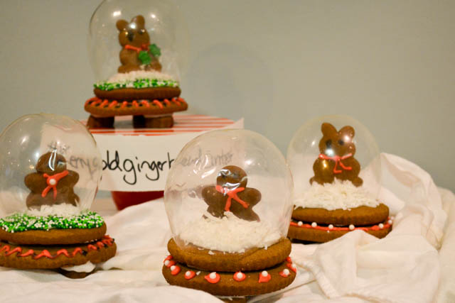 Kerrygold Gingerbread Contest-03