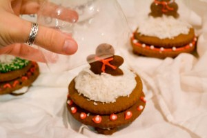 Kerrygold Gingerbread Contest-04