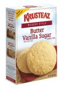 krusteaz-butter-vanilla-sugar-cookies