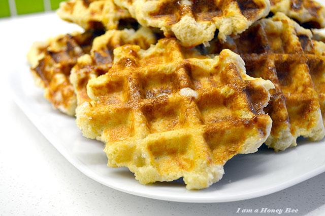 Liege Waffles_01