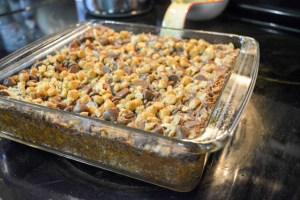 Magical Oatmeal 7 Layer Cookie Bars-10