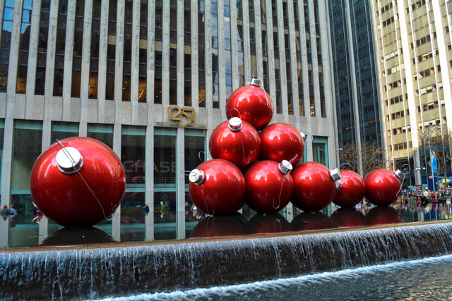 Visiting NYC 2015_13