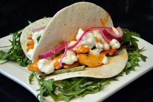Buffalo Chicken Tacos_01