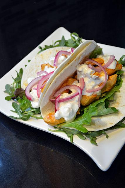 Buffalo Chicken Tacos_02