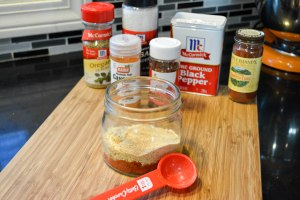 Homemade Taco Seasoning-06