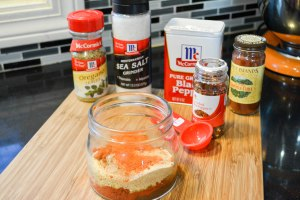 Homemade Taco Seasoning-07