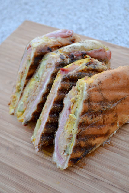 Slow Cooker Pulled Pork Cuban Sandwiches-02