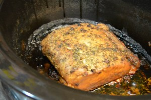 Slow Cooker Pulled Pork Cuban Sandwiches-07