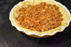Taco Pie-11