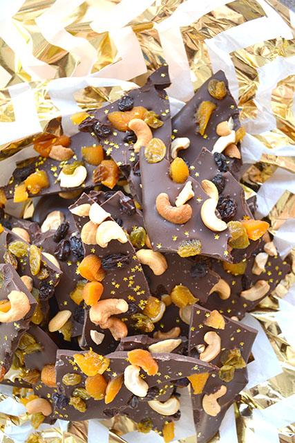 California Chocolate Bark_04