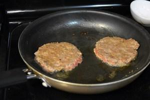 Pancake Breakfast Sandwich_07