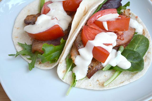 BLT Tacos_03