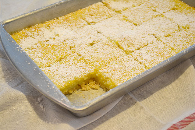Lemon Bars_01