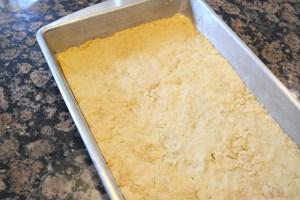 Lemon Bars_08