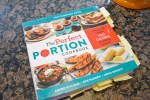 Perfect Portion Cookbook_01