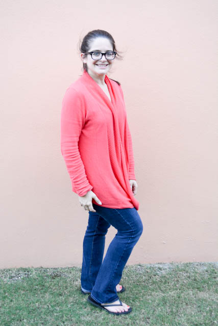 March Stitch Fix_02