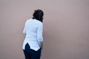 March Stitch Fix_07