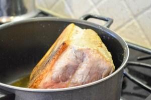 Pulled Pork Carnitas-8