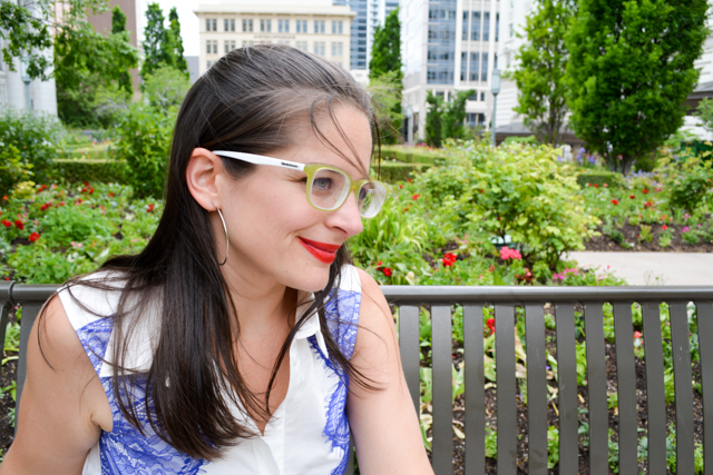 Firmoo Glasses Review_May 2016_01