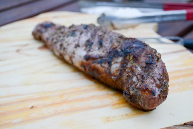 Pineapple Jerk Grilled Pork Tenderloin-03