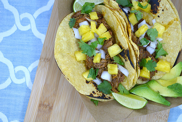 Slow Cooker Tacos Al Pastor_01