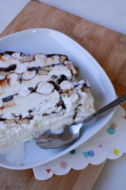 S'mores Ice Box Cake-03