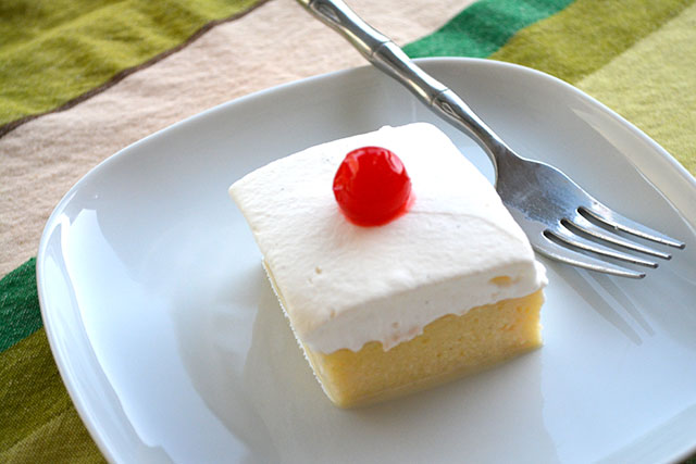 tres leches cake_03