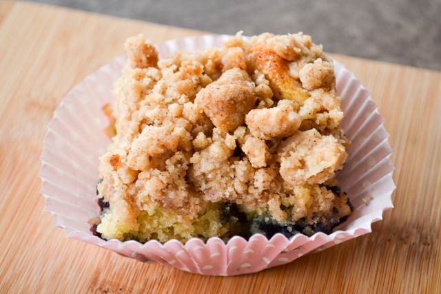 blueberry-sour-cream-crumb-cake_1
