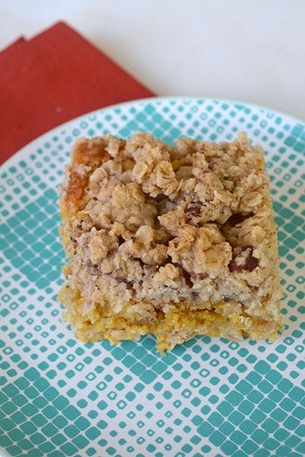 easy-pumpkin-crumble-cake_02