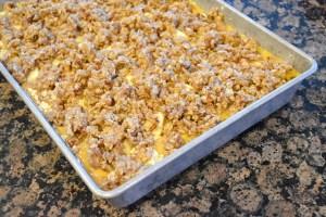 easy-pumpkin-crumble-cake_11