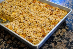 easy-pumpkin-crumble-cake_12