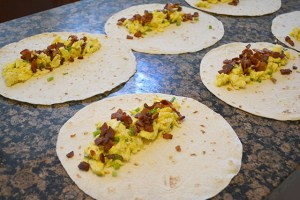 Freezer Breakfast Burritos_07