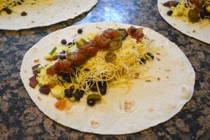 Freezer Breakfast Burritos_08
