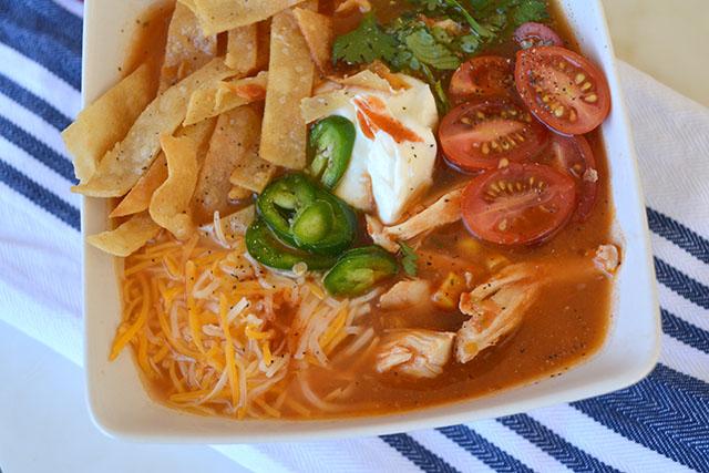 chicken-tortilla-soup_01