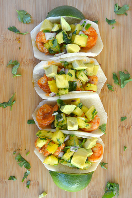 chipotle-shrimp-jicama-tacos-with-pineapple-salsa_02