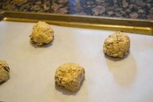 chocolate-chunk-oatmeal-crunch-cookies_08