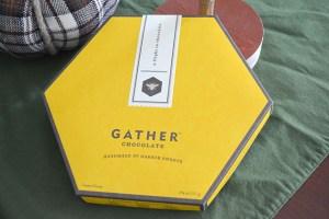gather-chocolate_01