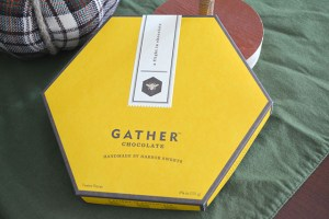 gather-chocolate_01