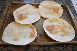 pizza-quesadillas_07
