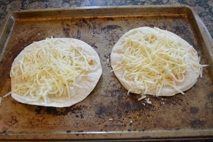 pizza-quesadillas_08